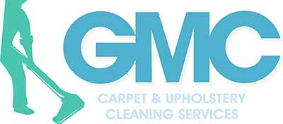 GMC Carpets and Upholstery Cleaners Manchester - About Us